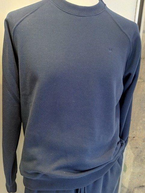 Sweat et bas de jogging Louis Victor